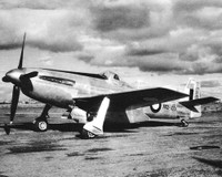 Red Roo Models Australia's Lost Fighter - CA-15 Books