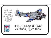 Bristol Beaufort I