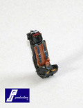 PJ Productions Martin Baker Mk 2H Ejection Seat Accessories 1:48