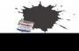Humbrol AB0010 Acrylic Paint 10 Gloss Service Brown 14ml Bottle