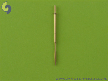 Master Models Dassault Mirage III and Mirage 5 Pitot Tube 1:48