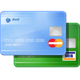 credit-card-icon.png