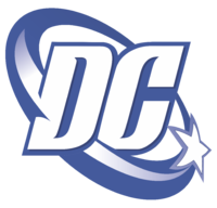 dc-logo.png.png