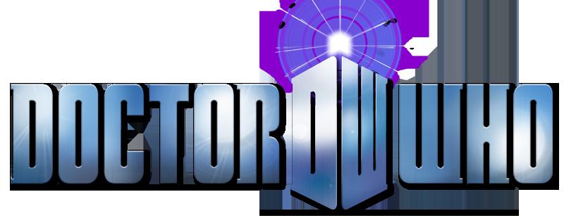 doctorwho-2005.logo.png