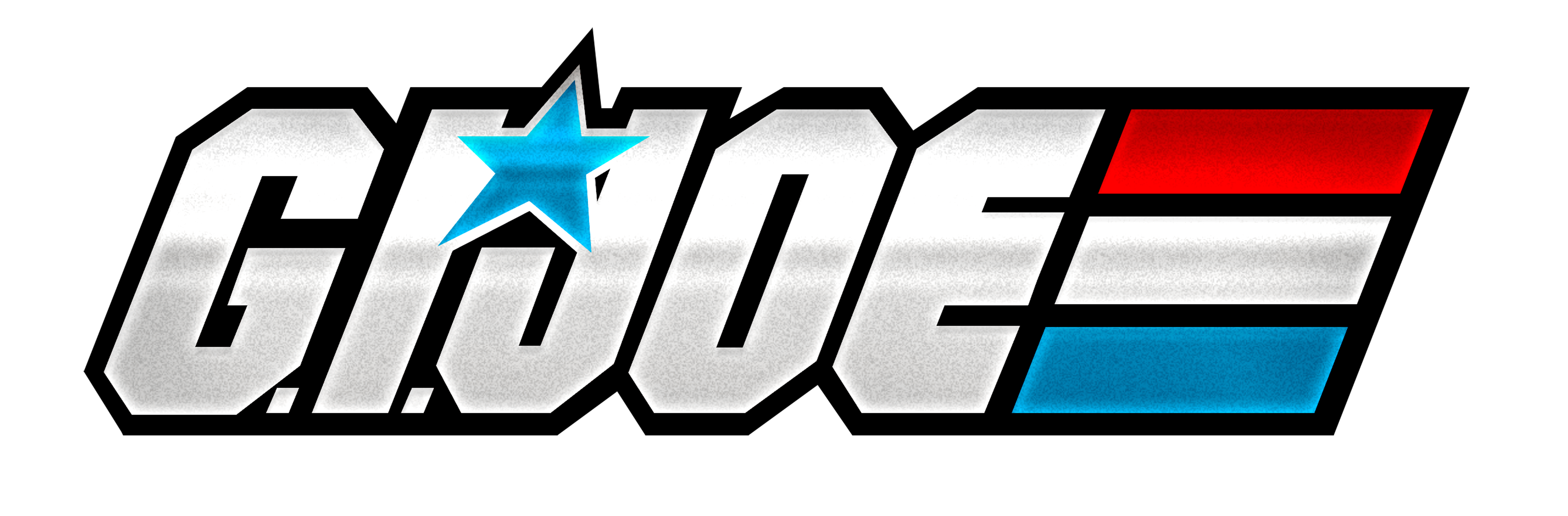 joe-logo.png