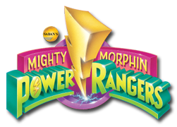mighty-morphin-power-rangers-logo.png