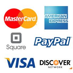 payment-logos.jpg