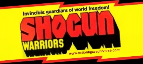 shogun-warriors-title-500x225.jpg