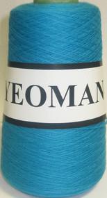 1 Ply Wool Yarn