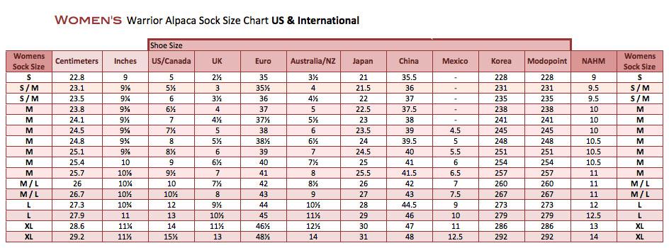 Us Mens  Shoe Size