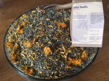 Sitz Bath Herbs