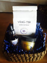 Cold & Flu Gift Basket