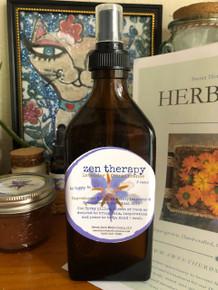 Zen Therapy Spritz