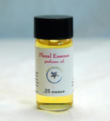 Floral Essence Perfume Oil