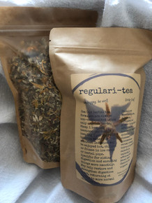 Regulari-Tea