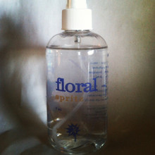 Floral Spritz