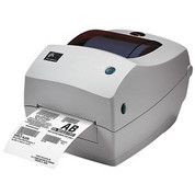 Zebra TLP2844Z Label Printer