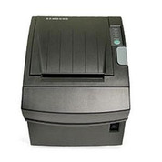 Samsung SRP-F310 (USB/Ethernet) Receipt Printer