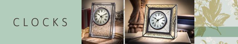 clocks-2016.jpg
