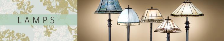 lamps-2016.jpg