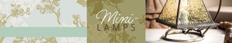 mini-lamps-2016.jpg