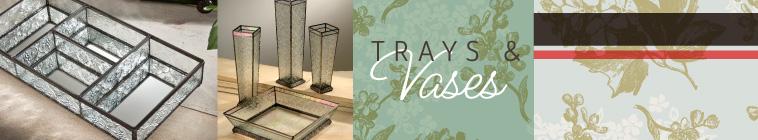 tray-vases-2016.jpg