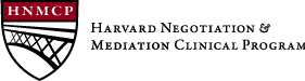 hnmcp-lockuphrztl-outlined-2color-final-for-web.png
