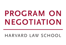 harvard pay out assignment event studies