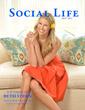 sociallife-mag