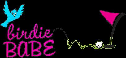 Birdie Babe Golf