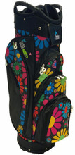 Woodstock Ladies Cart Bag