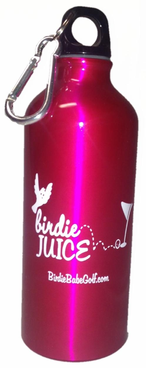 birdie juice