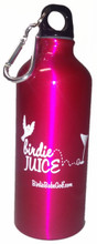 Birdie Juice Aluminum Bottle