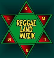 Reggae Land Muzik Store