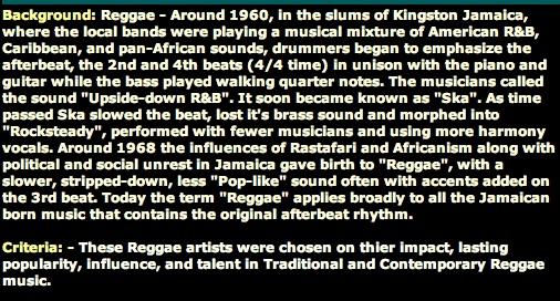 creation-of-reggae.jpg