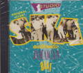 Studio One Original Club Ska CD
