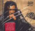Lucky Dube : Soul Taker CD