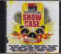 Penthouse Showcase Volume 7...Various Artist CD