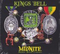 Midnite : Kings Bell CD