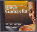 Black Cinderella Riddim...Various Artist CD