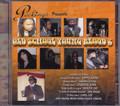 Peckings Presents...Old Skool young Blood Volume 2...Various Artist CD