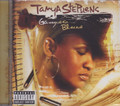 Tanya Stephens : Gangsta Blues CD