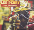 Lee Perry : Enter The Dragon CD