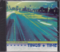 Tings + Time...Various Artist CD
