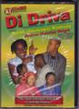 Di Driva : Comedy DVD