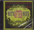 Hits After Hits Vol 2 : Various Artist CD