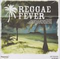 Reggae Fever : Various Artist 10CD