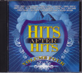Hits After Hits Vol 4 : Various Artist CD