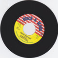 Larry Marshall & Carlton Patterson : Brand New Baby 7""