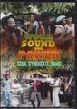 WORD SOUND and POWER...Soul Syndicate Band DVD